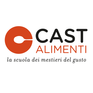 cast-logo-orizz