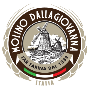 molino-dalla-giovanna-logo