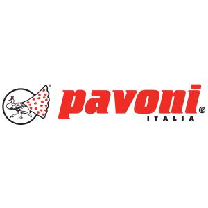 pavoni-logo