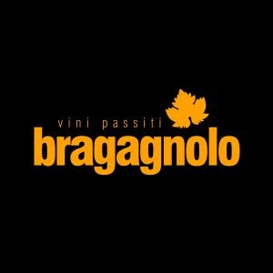 bragagnolo-gold