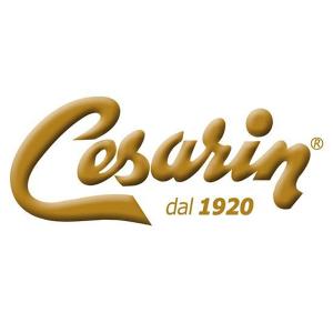 cesarin-logo