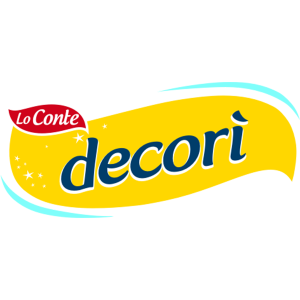 decori-logo-sweety