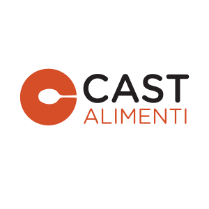 CAST-LOGO-new-agosto--bassa-