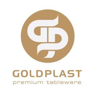 goldplast-logo