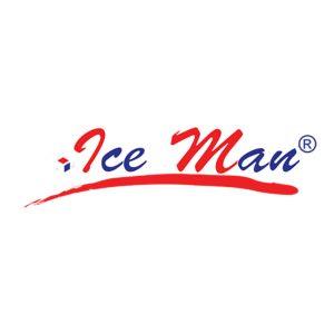 logo-iceman