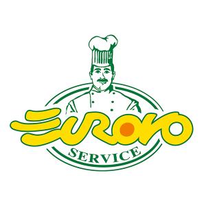 Eurovo Service - tagliato