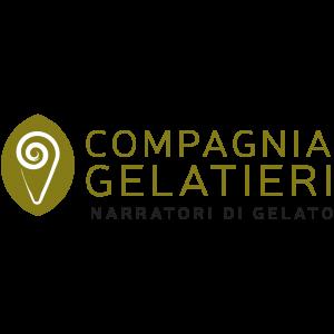 LOGO_compagnia_gelatieriDEF-1