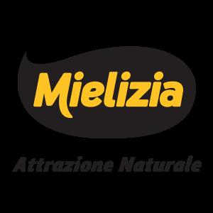 logo-mielizia