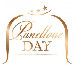 panettone-day-logo